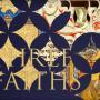 Three Faiths