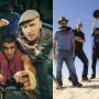 Balkan Beat Box & Soulico