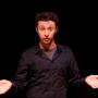 <em>Hoaxocaust!</em> The Satirical Play About Holocaust Denial