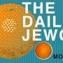 Daily Jewce: Lollapalooza Heads to Tel Aviv, Seville Hats Head to Brooklyn