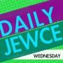 Daily Jewce: Jewish Deadheads Assemble, Bob Dylan's Confusing Art