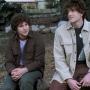 Seth Rogen and Jason Segel Get Studio Deals for Sausage and Syrup Films