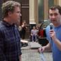 Billy Eichner: The Ambushing Comedian