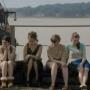 'Girls' Season Three Trailer is Finally Here