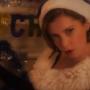 Watch Comedian Rachel Bloom's New Hanukkah Video