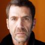 Spotlight On: Jerry Stahl, Author of 'Happy Mutant Baby Pills'
