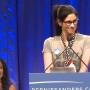 Sarah Silverman Endorses Bernie Sanders Via Funny Video (Of Course)