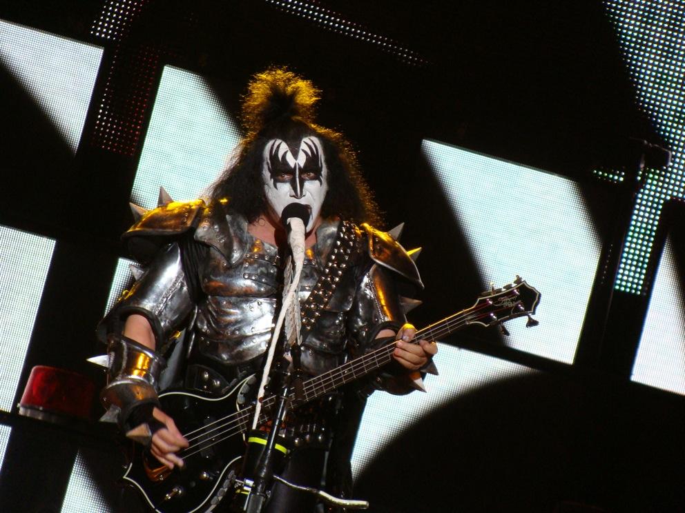 Gene_Simmons_-_Azkena_Rock_Festival_2010_4
