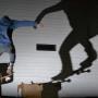Jews You Should Know: Alan Gelfand, Skateboard Legend