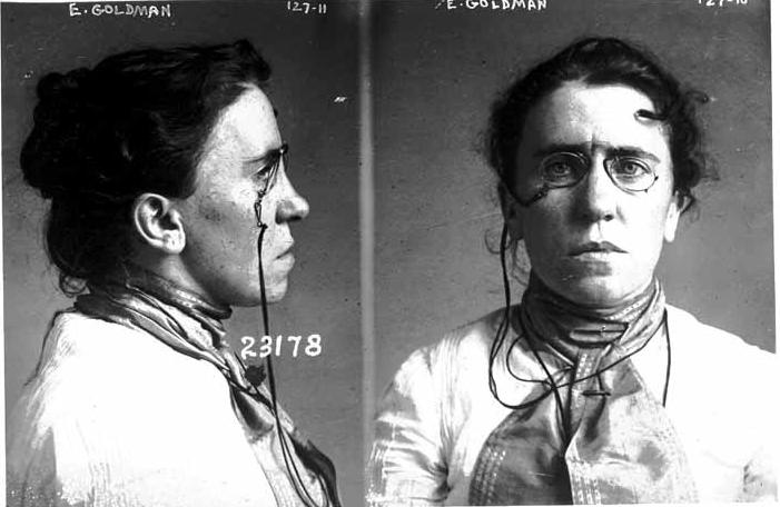 Emma_Goldman_--_mugshot_from_Chicago,_Sept_10,_1901
