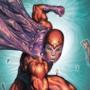 Magneto: Marvel's Suffering Jew