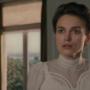 Jewish Women in Biopics? Part 1