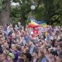 Jewish LGBTQ Responses to Orlando