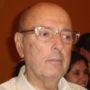 Jewish Director Héctor Babenco Dies