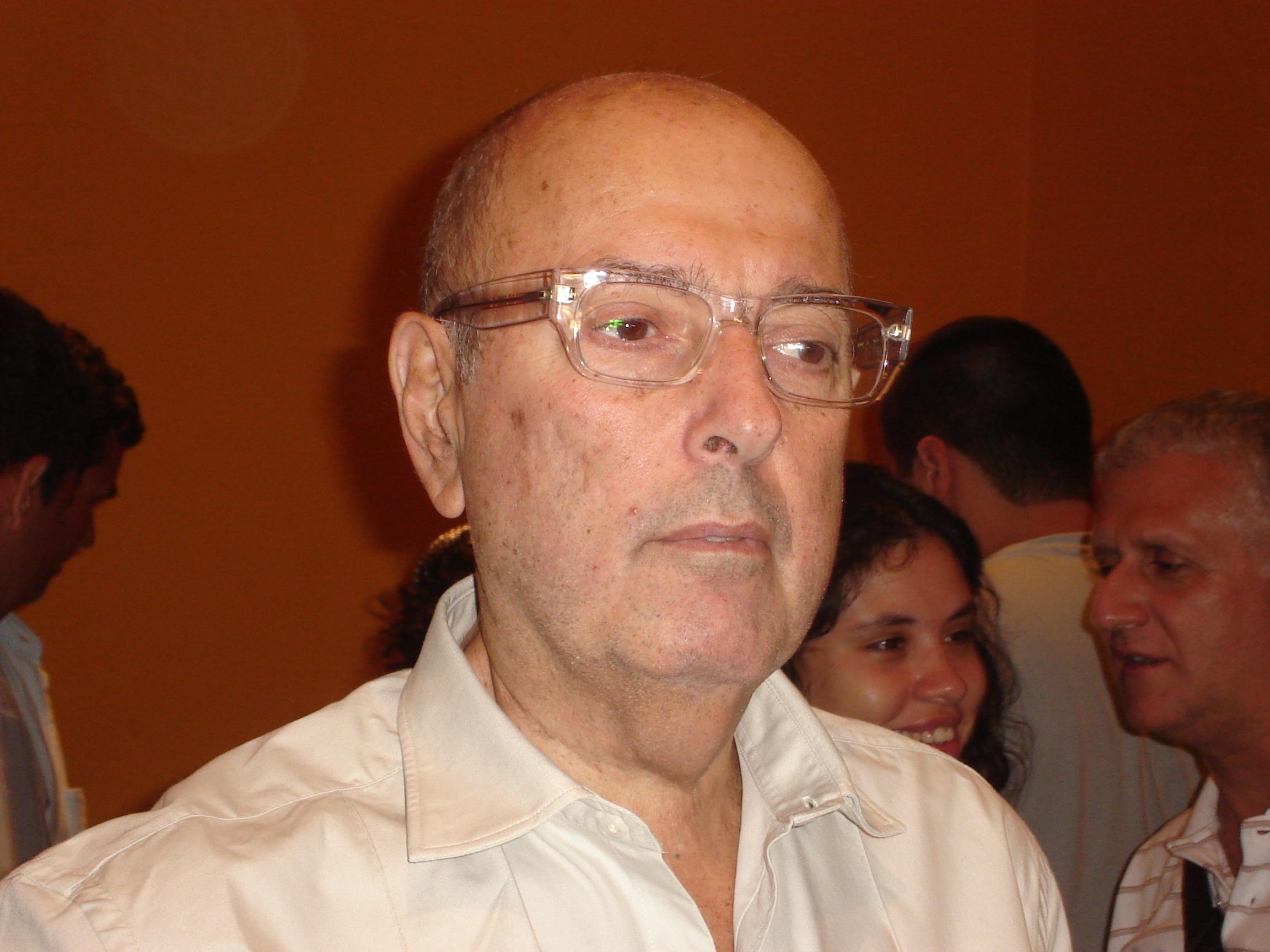 Hector_Babenco