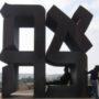 A Jewish L-O-V-E Playlist