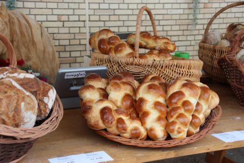 challah-bread-1215013_960_720