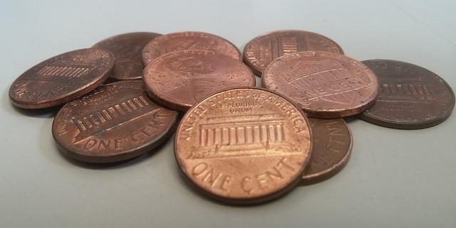 pennies-426018_640