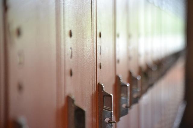 school-728344_640