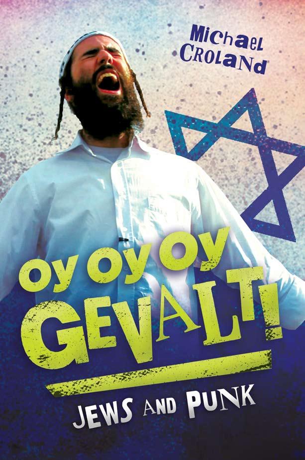 OyOyOyGevalt_cover