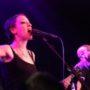 The Shondes Shine Bright on 'Brighton'