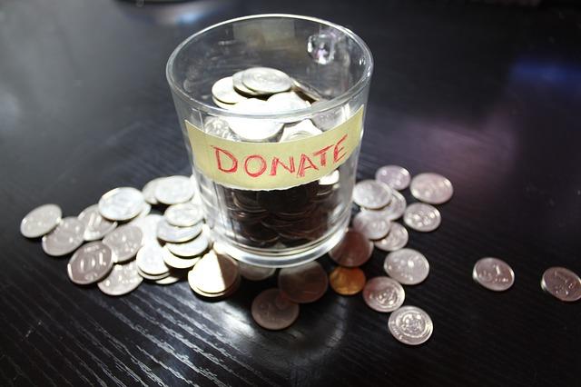 money-230265_640