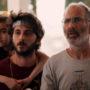 Israel Film Festival Spotlight