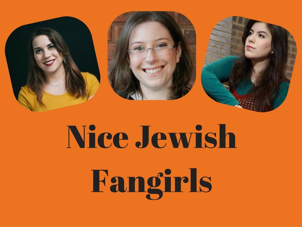 nice-jewish-fangirls-5