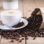Israeli Coffee, American Tourists