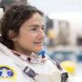 Jessica Meir: Jewish Astronaut