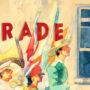 Bring Back 'Parade'