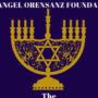 Yiddish Lear Returns